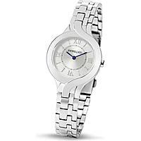 orologio solo tempo donna Morellato Burano R0153117505