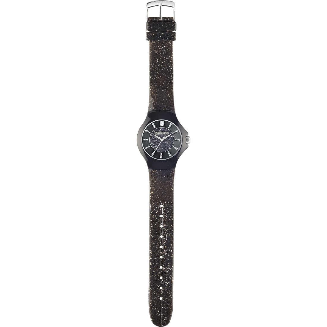 orologio solo tempo donna Morellato Colours R0151114517