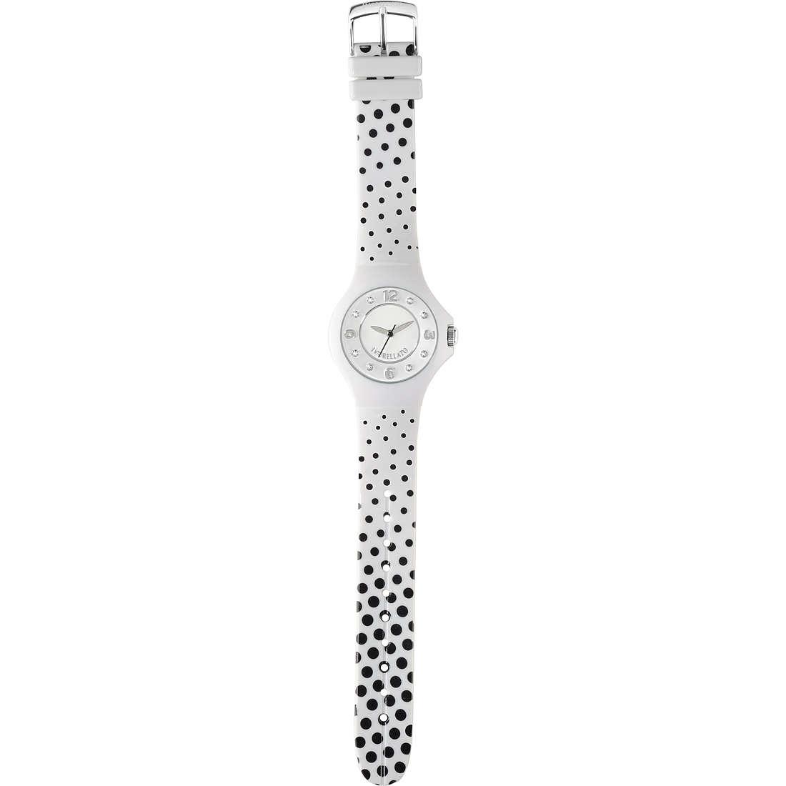 orologio solo tempo donna Morellato Colours R0151114519