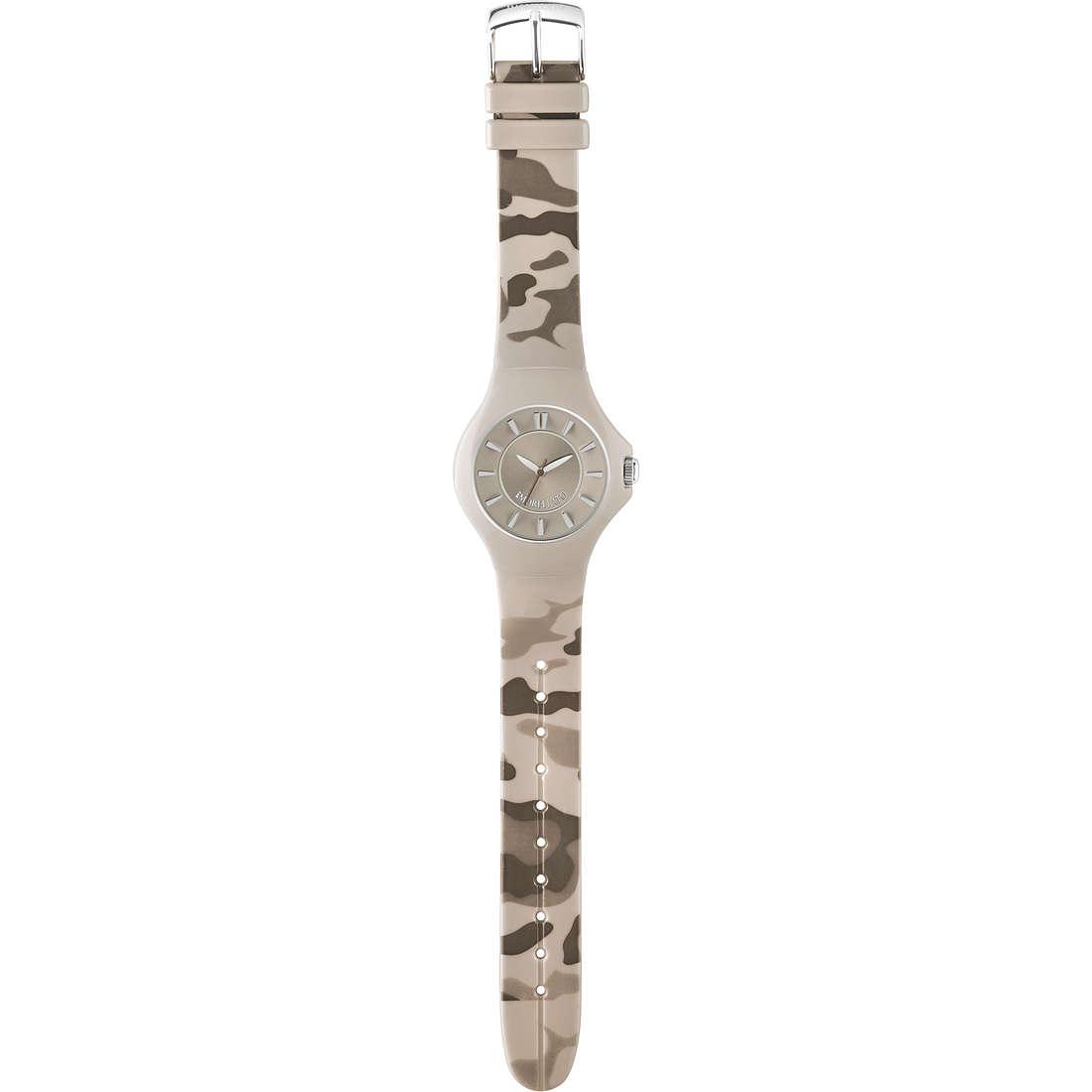 orologio solo tempo donna Morellato Colours R0151114522