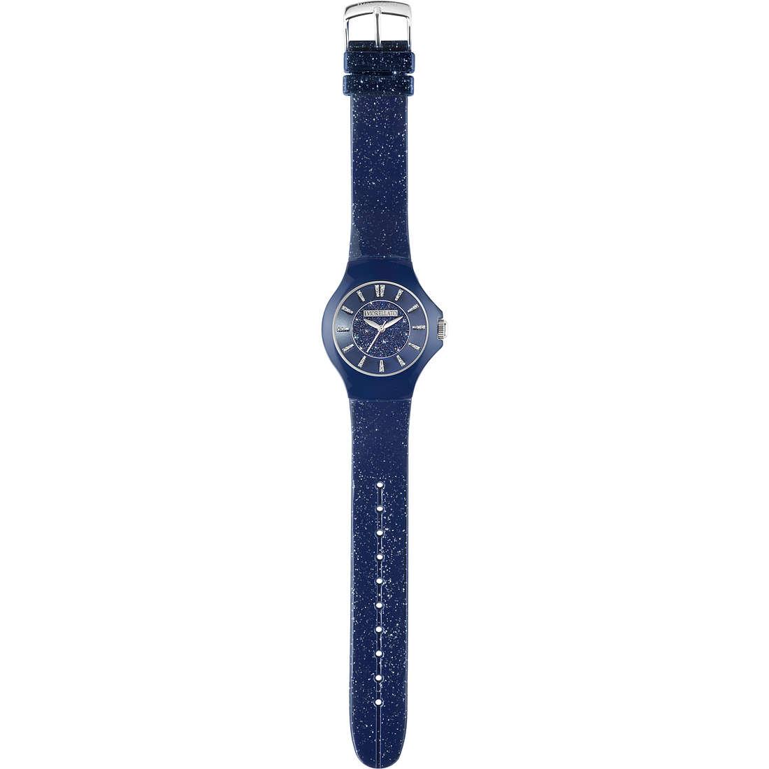 orologio solo tempo donna Morellato Colours R0151114525