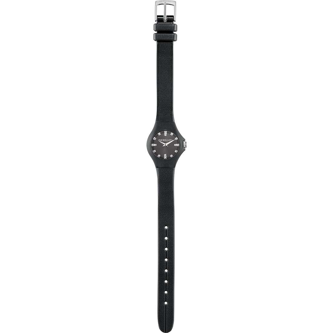 orologio solo tempo donna Morellato Colours R0151114564