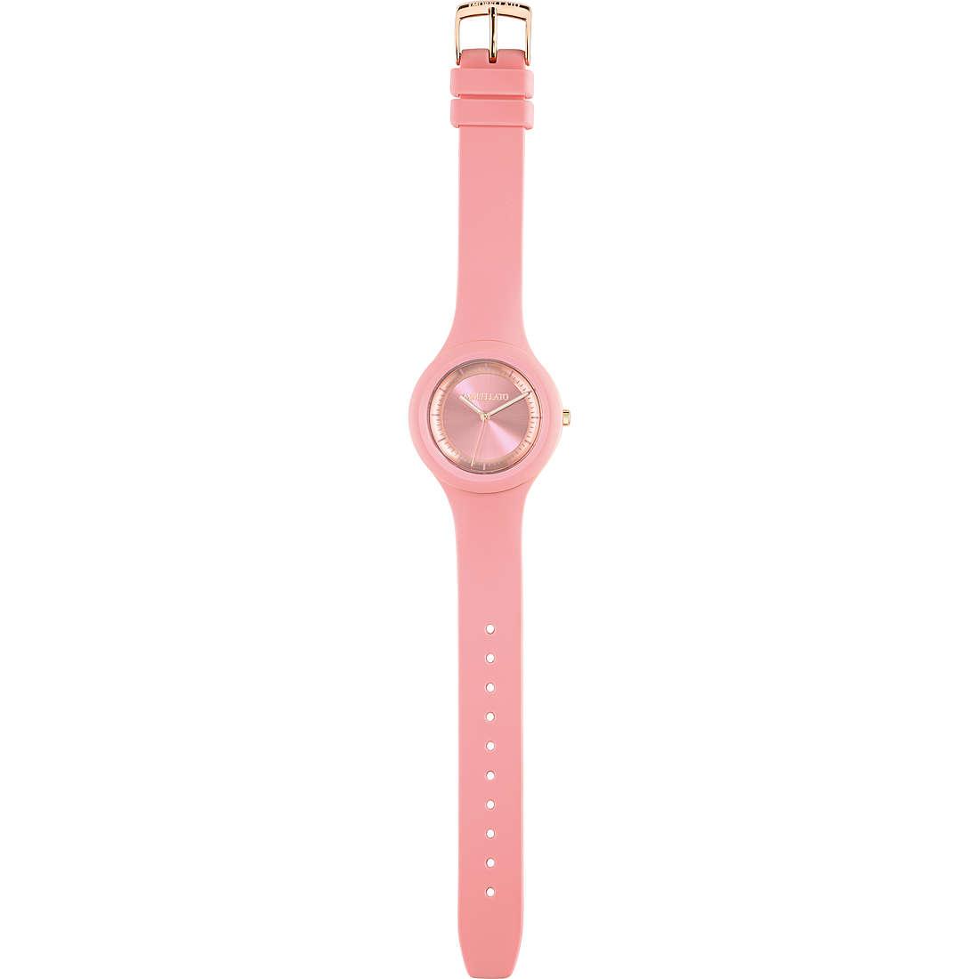 orologio solo tempo donna Morellato Colours R0151114579
