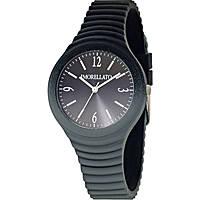 orologio solo tempo donna Morellato Colours R0151114593