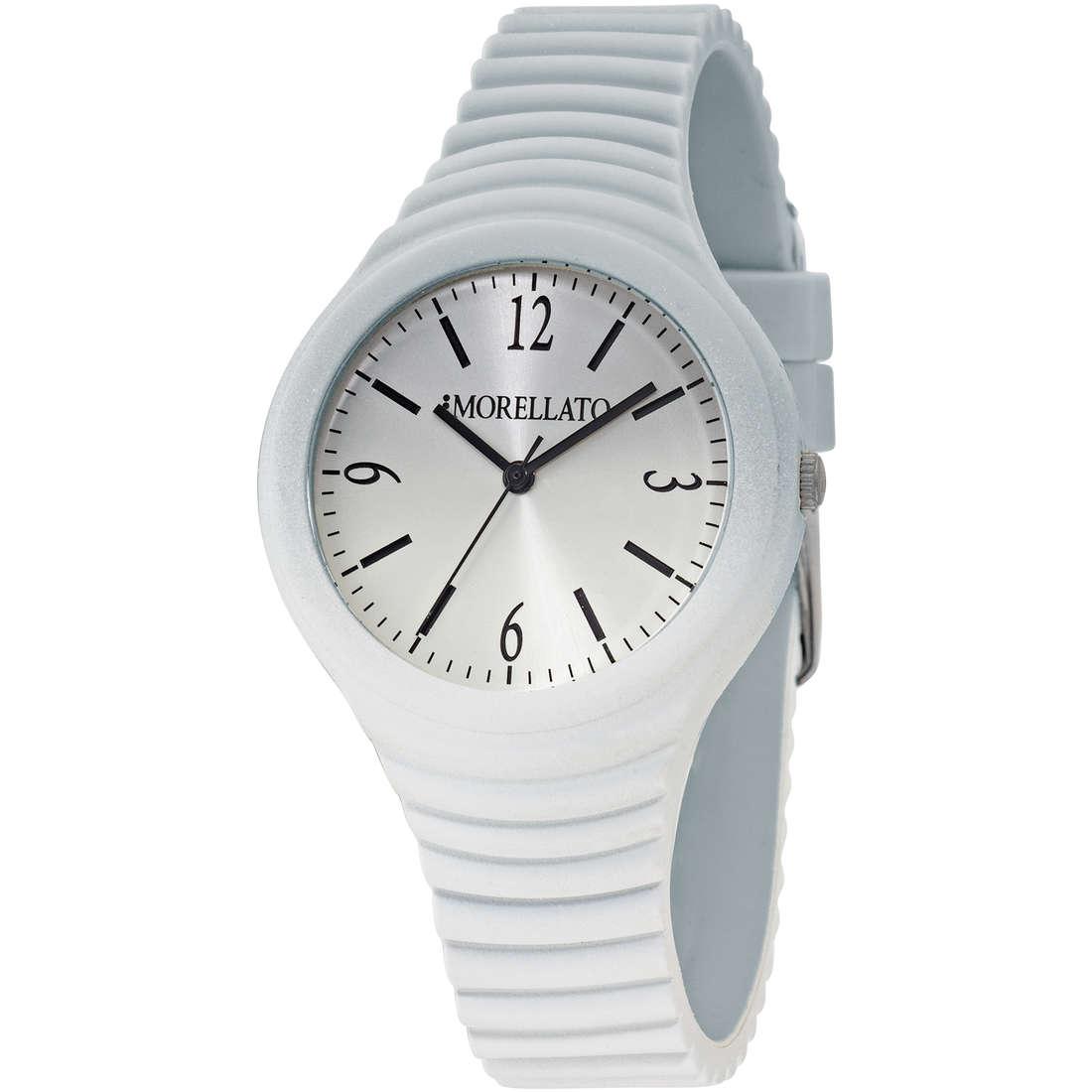 orologio solo tempo donna Morellato Colours R0151114594