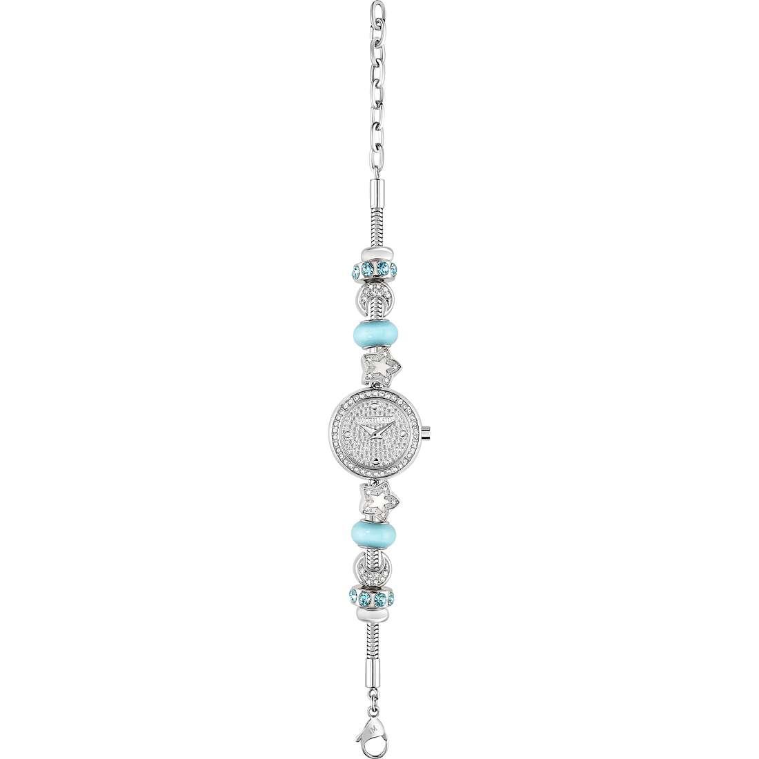 orologio solo tempo donna Morellato Drops Orologi R0153122512