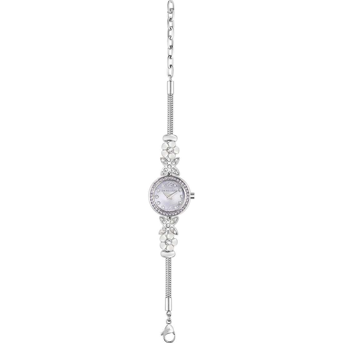 orologio solo tempo donna Morellato Drops Orologi R0153122519
