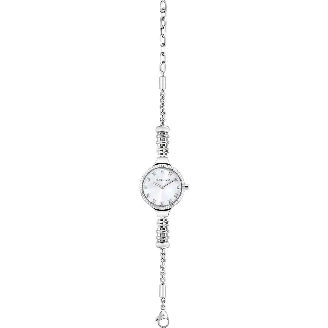 orologio solo tempo donna Morellato Drops Orologi R0153122523