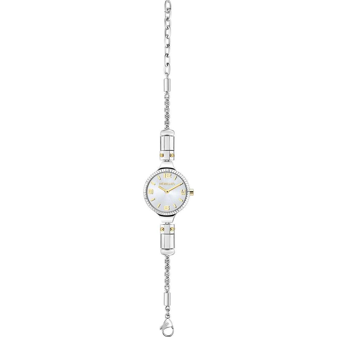 orologio solo tempo donna Morellato Drops Orologi R0153122524