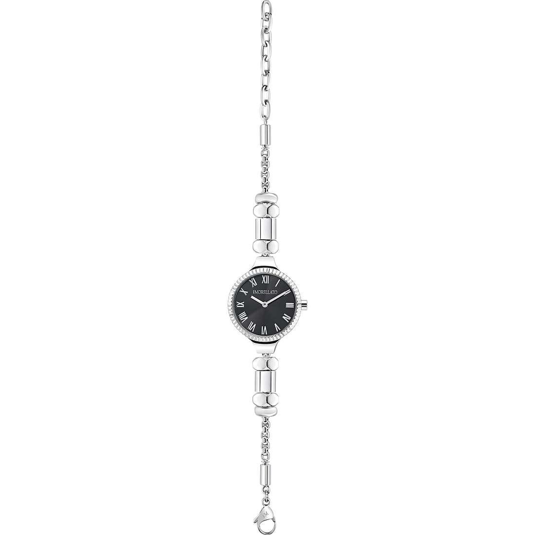 orologio solo tempo donna Morellato Drops Orologi R0153122526