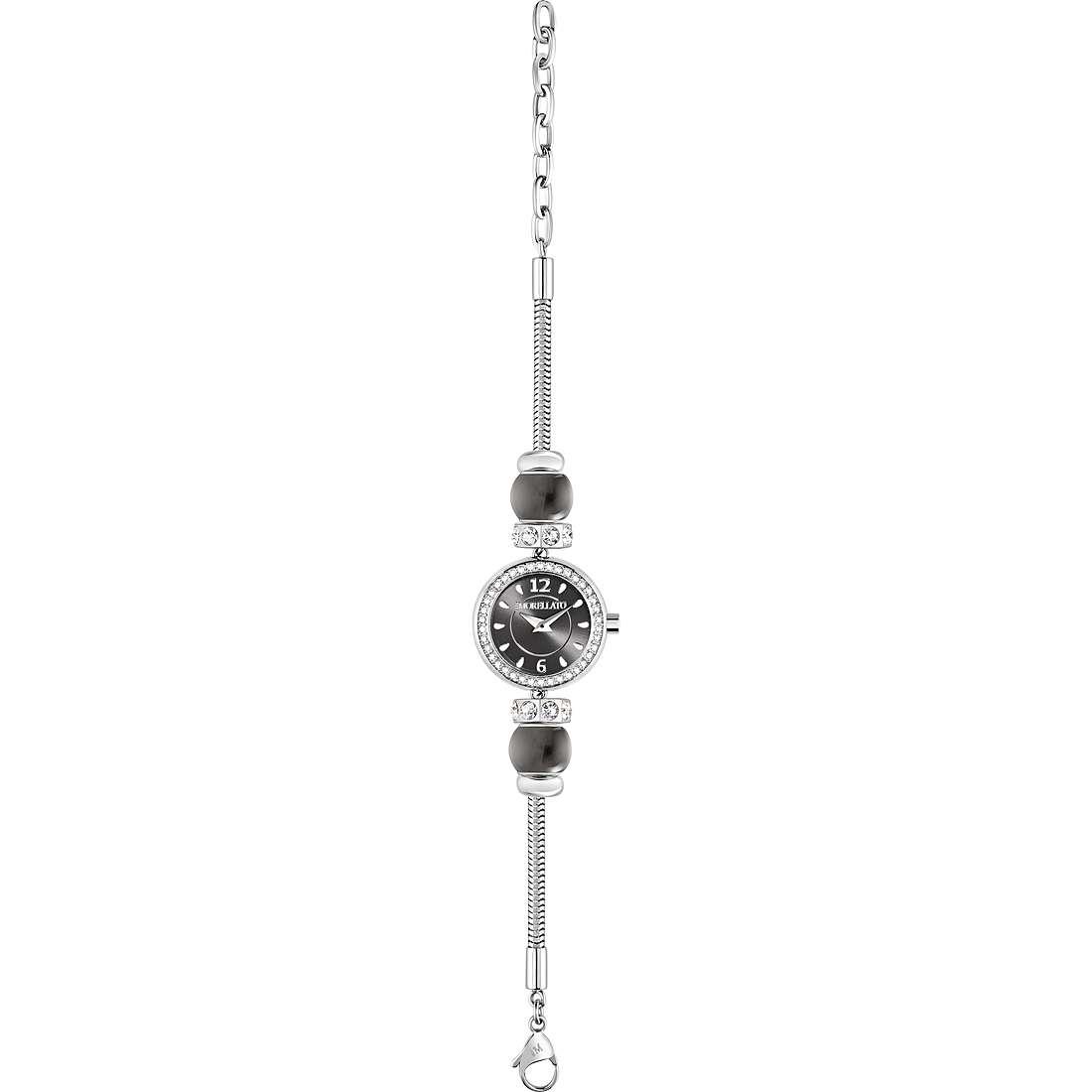 orologio solo tempo donna Morellato Drops Orologi R0153122539