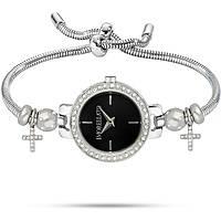orologio solo tempo donna Morellato Drops R0153122555