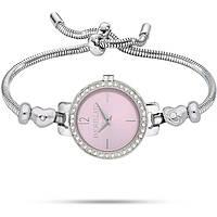 orologio solo tempo donna Morellato Drops R0153122557