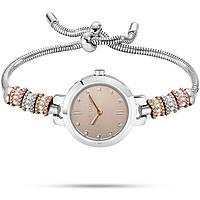 orologio solo tempo donna Morellato Drops R0153122559