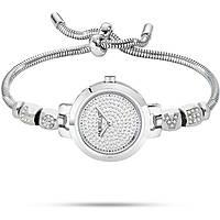 orologio solo tempo donna Morellato Drops R0153122560