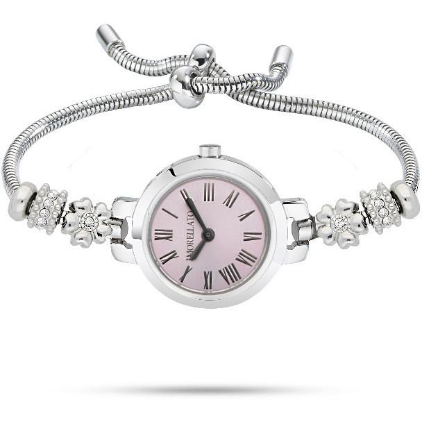 orologio solo tempo donna Morellato Drops R0153122561