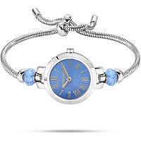 orologio solo tempo donna Morellato Drops R0153122562