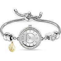 orologio solo tempo donna Morellato Drops R0153122585