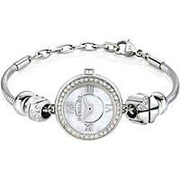 orologio solo tempo donna Morellato Drops R0153122589