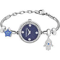 orologio solo tempo donna Morellato Drops R0153122594