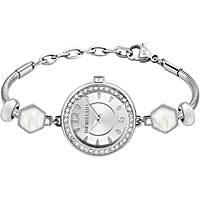 orologio solo tempo donna Morellato Drops R0153122603