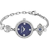 orologio solo tempo donna Morellato Drops R0153122605