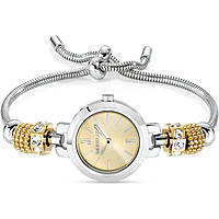 orologio solo tempo donna Morellato Drops Time R0153122546