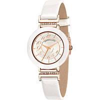 orologio solo tempo donna Morellato Firenze R0151103509