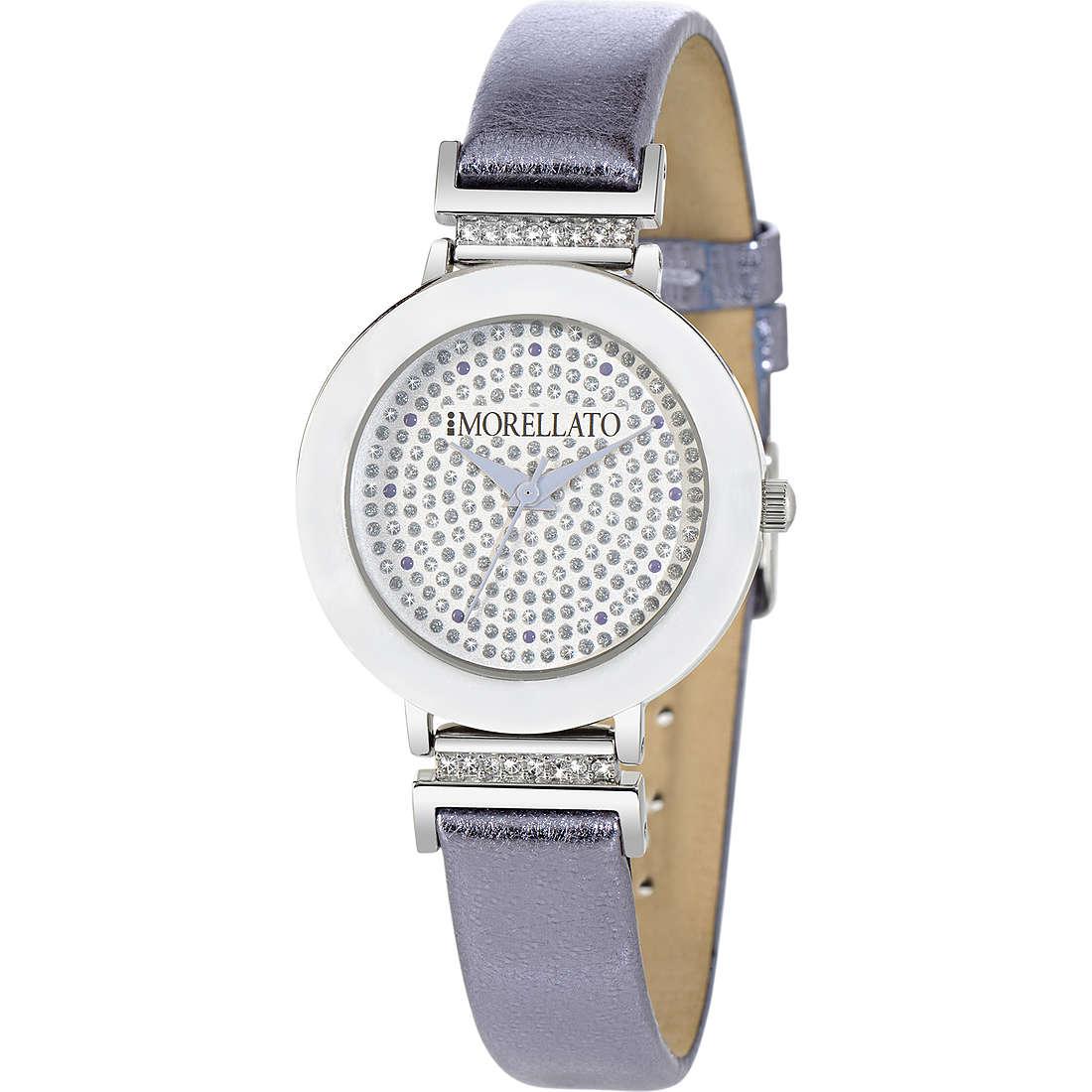 orologio solo tempo donna Morellato Firenze R0151103513