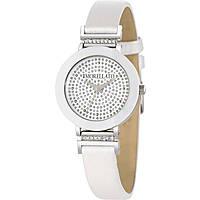 orologio solo tempo donna Morellato Firenze R0151103514