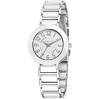 orologio solo tempo donna Morellato Firenze R0153103501