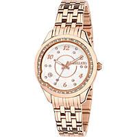 orologio solo tempo donna Morellato Giulietta R0153111502