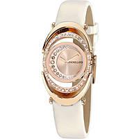 orologio solo tempo donna Morellato Heritage R0151106502