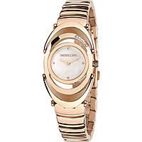 orologio solo tempo donna Morellato Heritage R0153106502