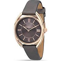 orologio solo tempo donna Morellato Natura R0151137501