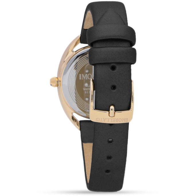 orologio solo tempo donna Morellato Natura R0151137503