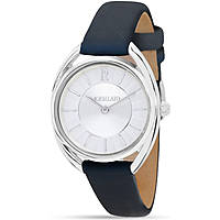 orologio solo tempo donna Morellato Natura R0151137504