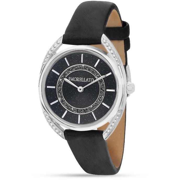 orologio solo tempo donna Morellato Natura R0151137505
