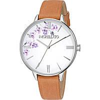 orologio solo tempo donna Morellato Ninfa R0151141507