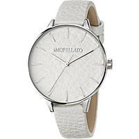 orologio solo tempo donna Morellato Ninfa R0151141514