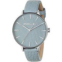 orologio solo tempo donna Morellato Ninfa R0151141515