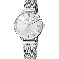orologio solo tempo donna Morellato Ninfa R0153141505