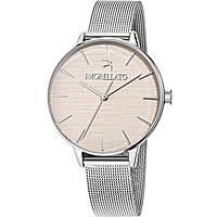 orologio solo tempo donna Morellato Ninfa R0153141511