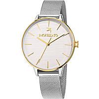 orologio solo tempo donna Morellato Ninfa R0153141512