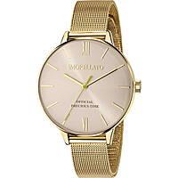 orologio solo tempo donna Morellato Ninfa R0153141519