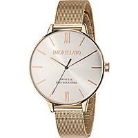 orologio solo tempo donna Morellato Ninfa R0153141520
