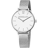 orologio solo tempo donna Morellato Ninfa R0153141525