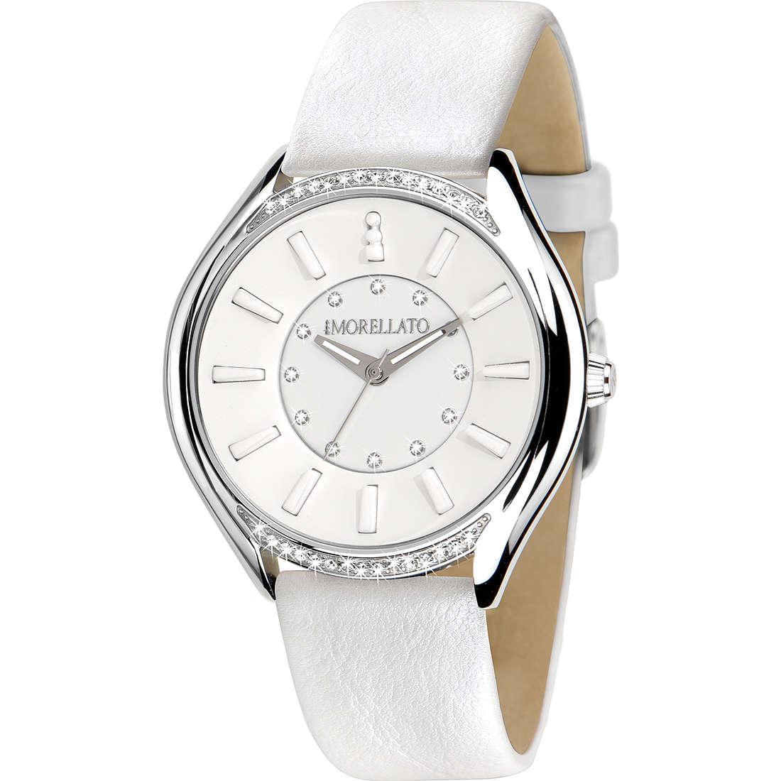 orologio solo tempo donna Morellato Panarea R0151104501
