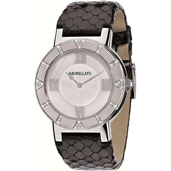 orologio solo tempo donna Morellato Portofino SHT005