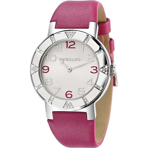 orologio solo tempo donna Morellato Portofino SHT015